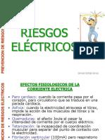 5º CONCEPTOS ELECTRICIDAD