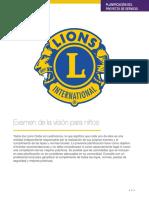 LCI_Services_Vision_ScreeningChildren_01f_SP