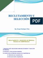 selección_y_reclutamiento_de_personal1-1