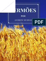 Andrew Murray - Sermões.pdf