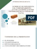 COTRADO_FLORES BLOCKER II.pptx