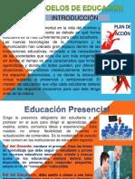 MODELOS DE EDUCACION.pptx