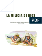 La milicia de Dios.docx