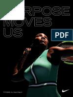 FY18 Nike Impact-Report Final