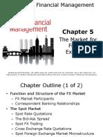 CHAPTER 5_final_2.pdf