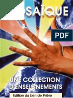 Mosaique-01_F.pdf