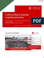 Presentazione SC - 01 luglio 2019.pdf