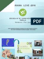 Escuela_n_30-_Juana_Azurduy_de_Padilla_