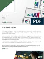 Qlik Sense Product Presentation.pdf