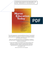 Job_satisfaction_of_nurse_teachers_a_lit.pdf
