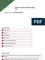 [190719] FGD Slides for Healthcare PPP