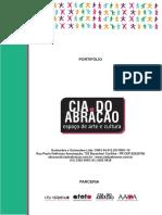 PORTFOLIO_CRIANCAS.pdf