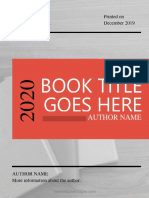 Book-cover-page-10.docx