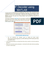 365045739-DTMF-Decoder-Using-MATLAB.docx