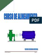 MANUAL DE ALINEAMIENTOv