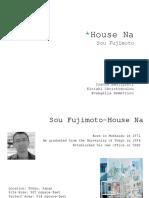 na-house-sou-fujimoto.pdf
