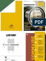 Attijariwafa N_Rapport-annuel.pdf