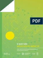 ICE-Estudo_Negócios-de-Impacto-2019_Web