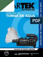 catalogo_tomas_agua_automotriz