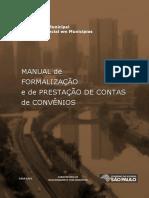 Manual_CC_AM_AEM_final.pdf