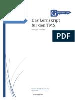 Das Lernskript für den TMS (get-to-med).pdf