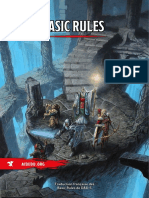 Basic-Rules-FR