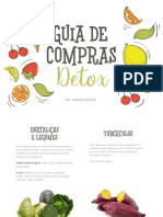guia de comrpas_detox.pdf