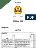 Tugas Case Appcon.docx