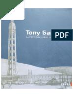 La Maison Pompeienne Tony Garnier Et La