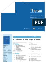 guidline of home oxygen therapy.pdf