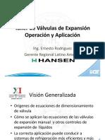HANSEN - Presentacion IIAR Mexico 2016.pdf