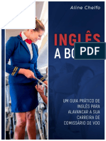 INGLES A BORDO ebook
