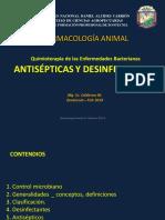 IV_3 Desinfectantes y antisepticos