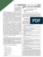declaran-nulo-acto-administrativo-contenido-en-el-oficio-n-resolucion-no-0042-2016-jne-1336833-2