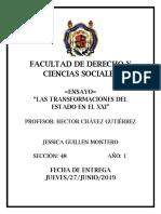ENSAYO FINAL TEORIA DEL ESTADO.pdf