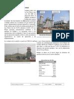 CENTRAL TERMICA LAS FLORES.docx
