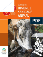 Manual_de_Higiene_e_Sanidade_Animal.pdf