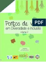 EBook_vol_2_Pontos_de_Vista_em_Diversida.pdf