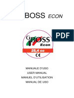 Motore_GBoss_Econ.pdf