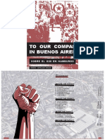 to-our-compas_espanol_english.pdf