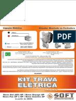 Gol G5 Trend 1.0 8V 2010 - Kit Travas.pdf