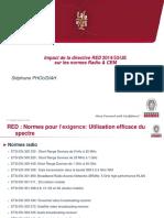 impact_de_la_directive_red_201453ue