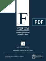 La_retorica_del_miedo_como_estrategia_po.pdf