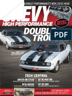 Chevy High Performance - January 2020 USA.pdf