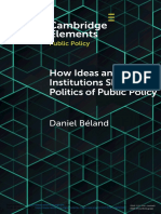 Belan (2019). how_ideas_and_institutions_shape_the_politics_of_public_policy