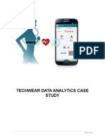Analytics_mindset_case_studies_TechWear (2)