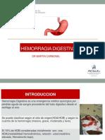 Semana 13.1 HDA-2019.pdf