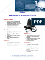 MCE_brochura_PG (1)