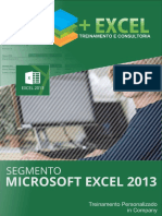 Segmento Microsoft Excel.pdf