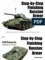 Step by Step Finishing Russian Armor Vol.15.pdf
